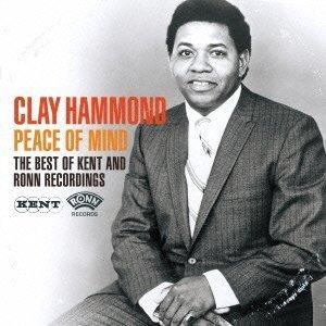clay20hammond-thumbnail2.jpg