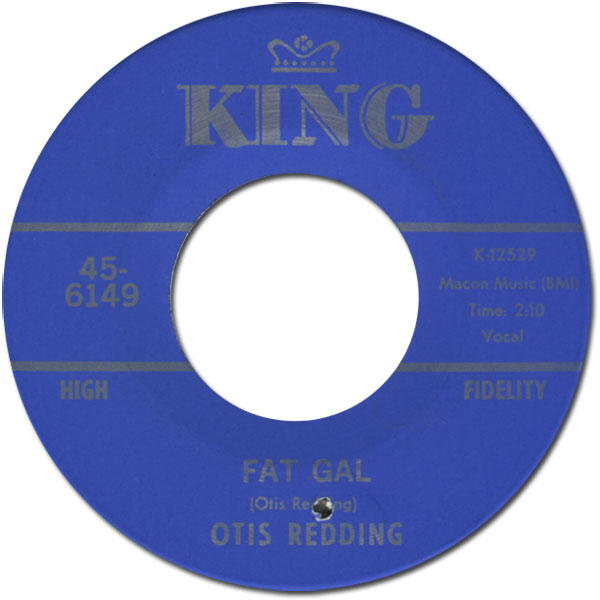 fat_gal_otis_redding.jpg