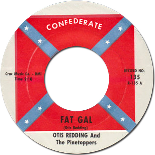 otis_redding_confederate_135.jpg
