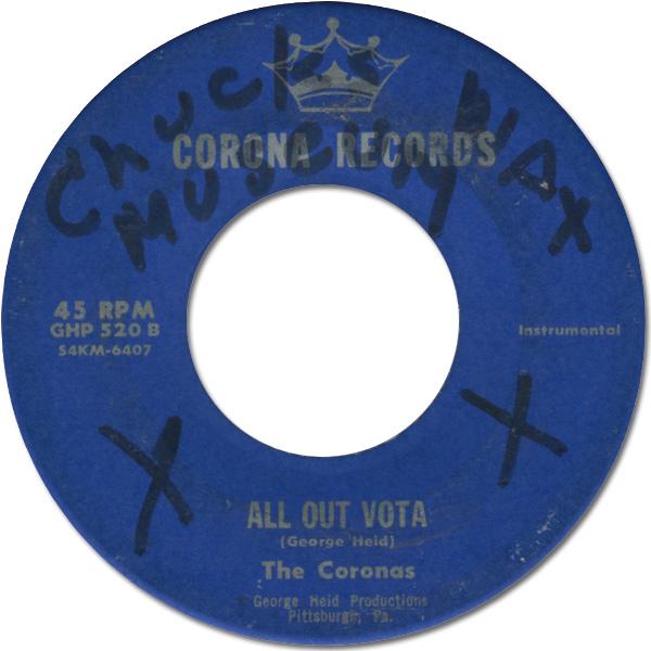 05_the_coronas.jpg