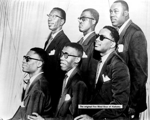 Blind_Boys_of_Alabama_-The-Sermon-album-cover_Label-Fantasy-Records1.jpg
