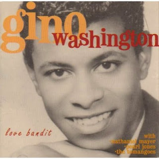 Gino Washington - Love Bandit.jpg