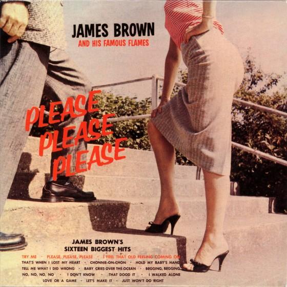 James-Brown-Front-e1291174840830.jpg