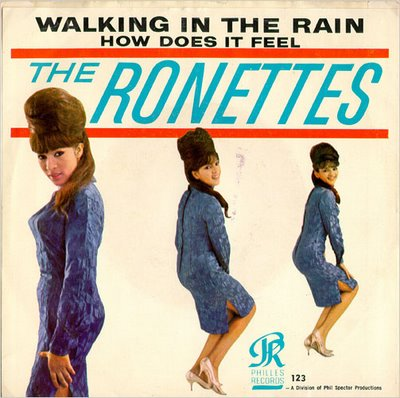 Ronettes_ps45rpm.jpg