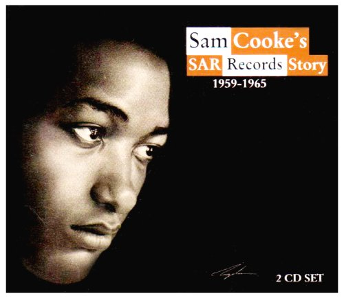 Sam+Cookes+SAR+Records+Story+disc+2+sar.jpg