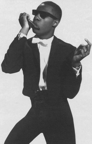 Stevie_harmonica.jpg