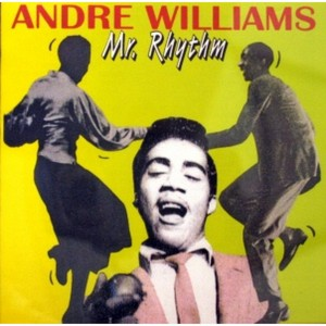 andre-williams.jpg