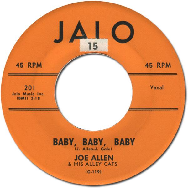 baby_baby_baby_joe_allen.jpg