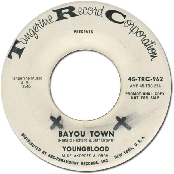bayou_town_youngblood.jpg