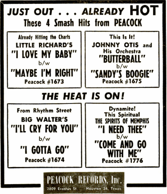 billboard_mg_1957_peacock_ad.jpg