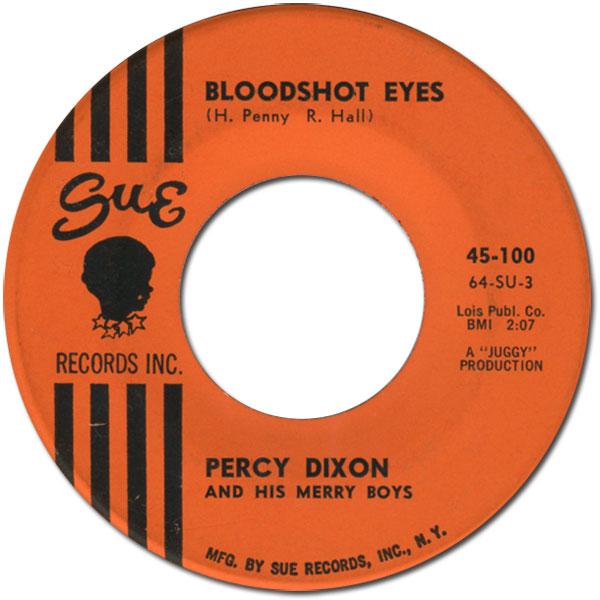 bloodshot_eyes_percy_dixon.jpg