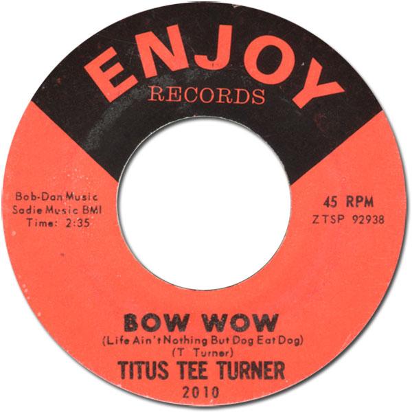 bow_wow_titus_turner.jpg