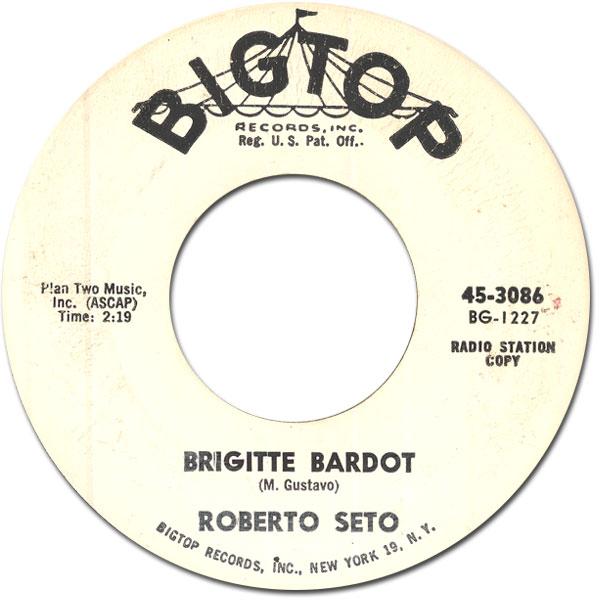 brigitte_bardot_roberto_seto.jpg