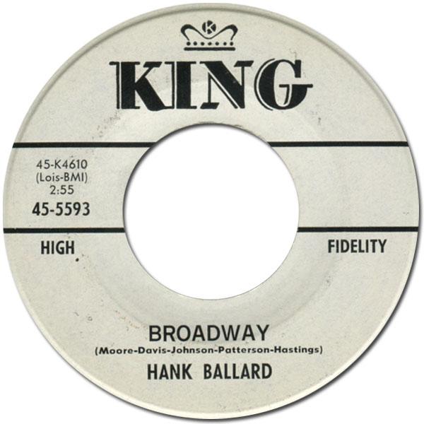 broadway_hank_ballard.jpg