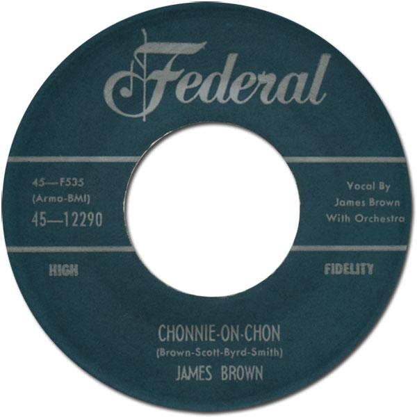 chonnie_on_chon_jb.jpg