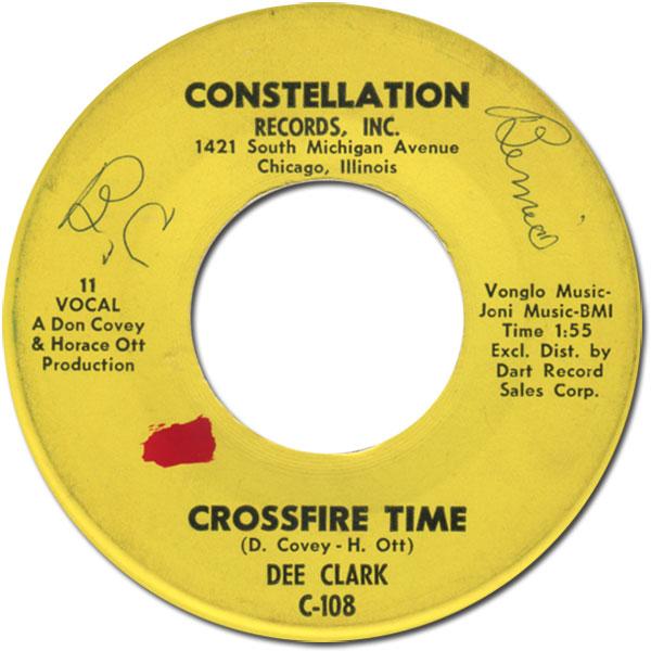 crossfire_time_dee_clark.jpg