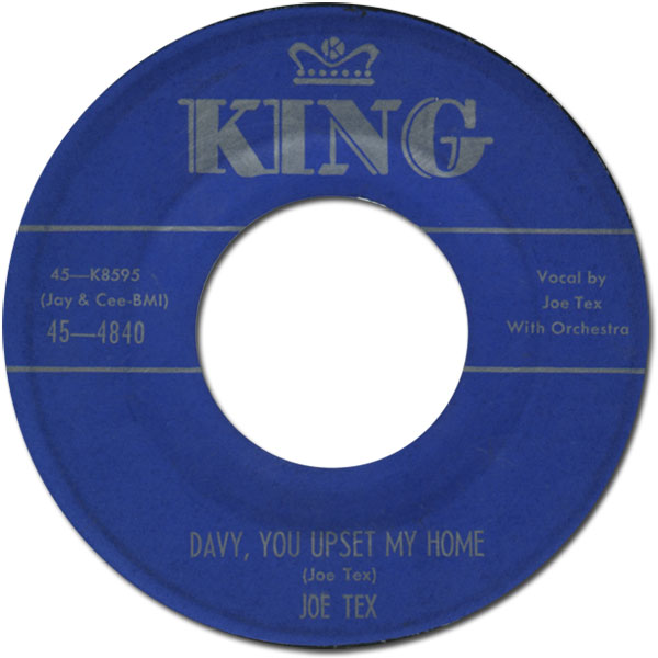 davy_you_upset_y_home_joe_tex.jpg