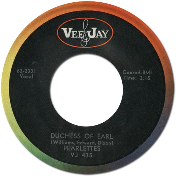 duchess_of_earl_pearlettes.jpg