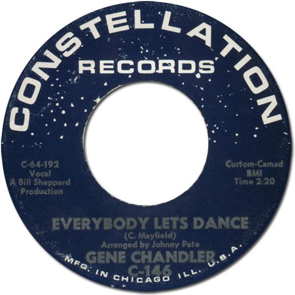 everybody_lets_dance_gene_chandler.jpg