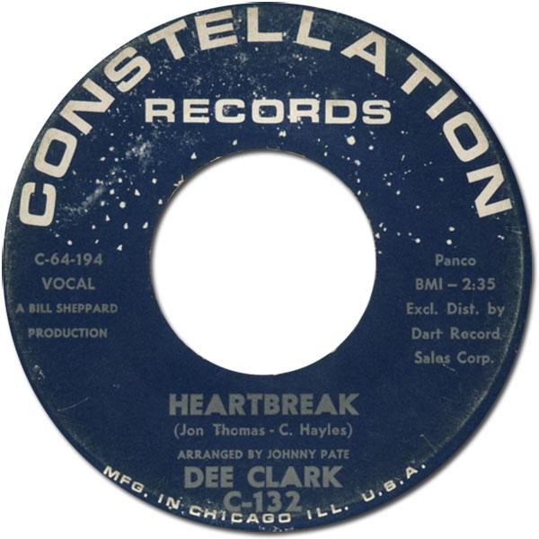 heartbreak_dee_clark.jpg