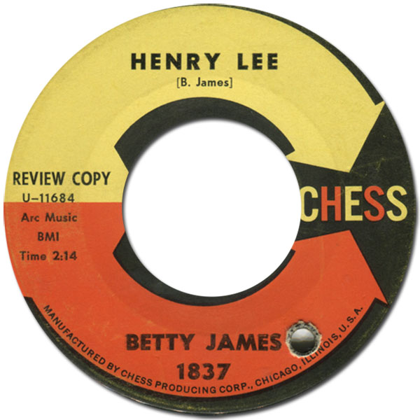 henry_lee_betty_james.jpg