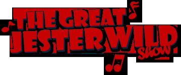 jesterwildshow_logo.png