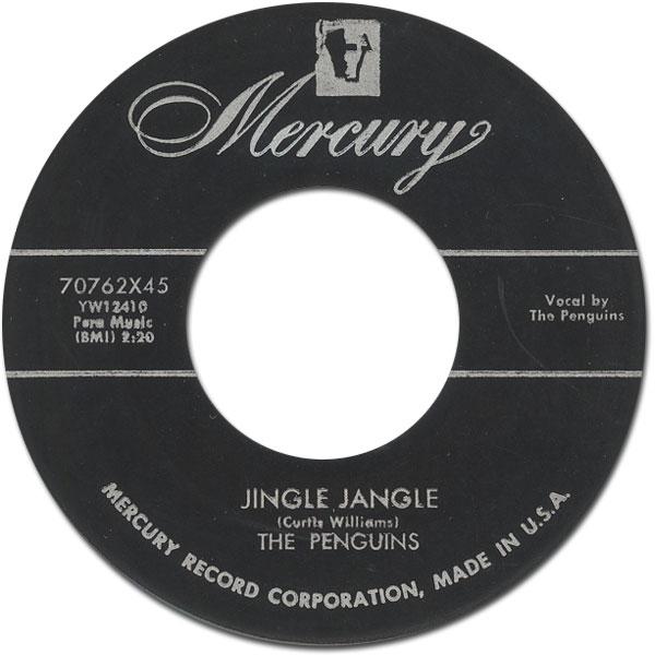 jingle_jungle_penguins.jpg