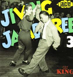 jiving_jamboree3.jpg