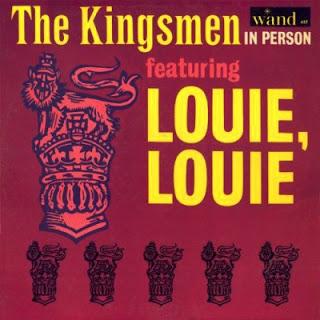 kingsmen_louie_louie_lp.jpg