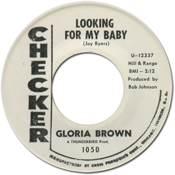 looking_for_my_baby_gloria_brown.jpg