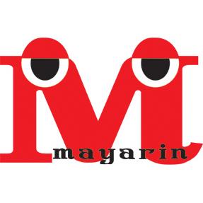 mayarin_logo2.jpg