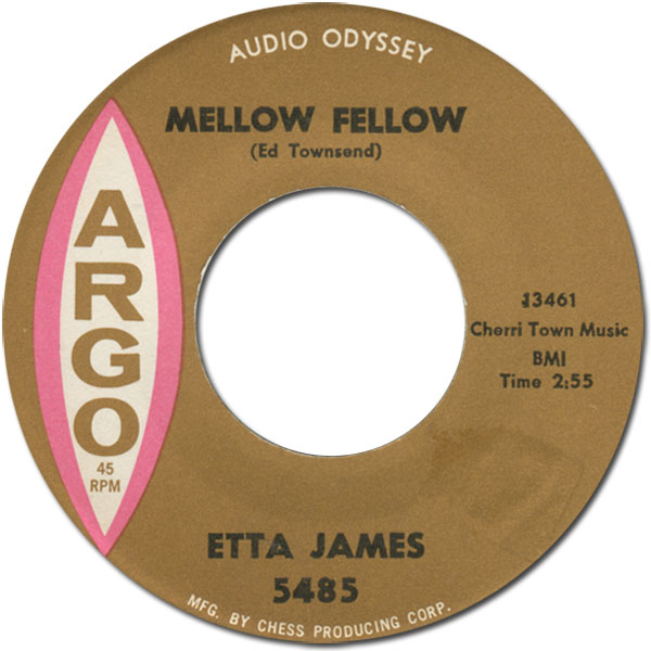 mellow_fellow_etta_james.jpg