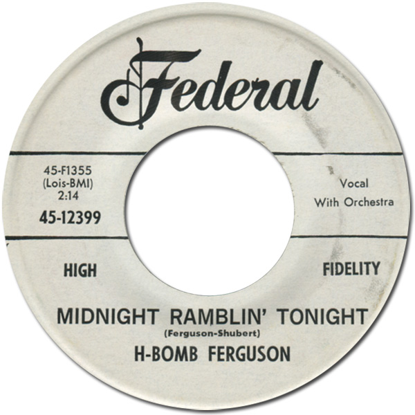 midnight_rablin_tonight_h_bob_ferguson.jpg