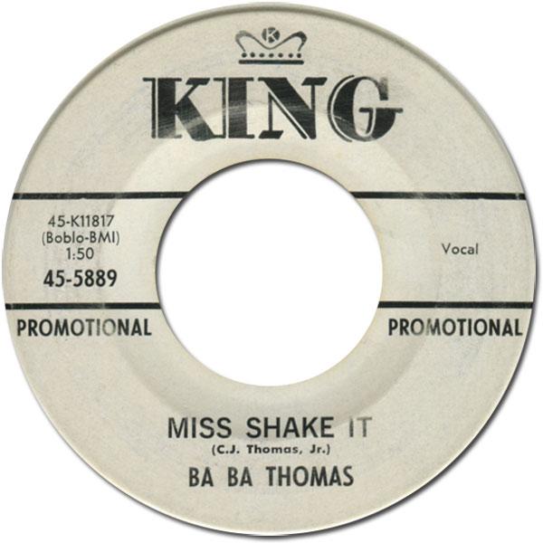 miss_shake_it_ba_ba_thomas.jpg