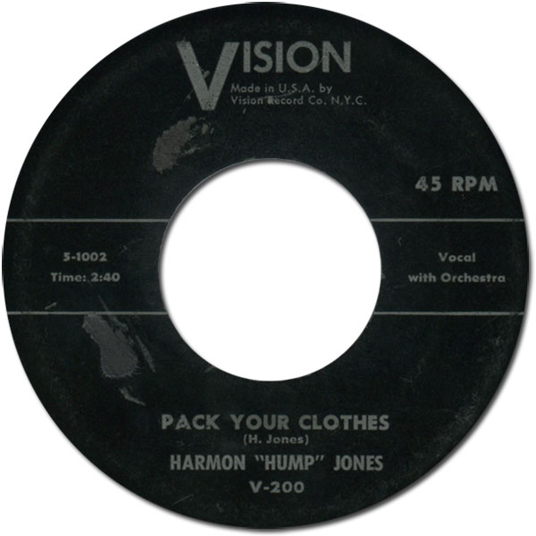 pack_your_clothers_harmon_jones.jpg