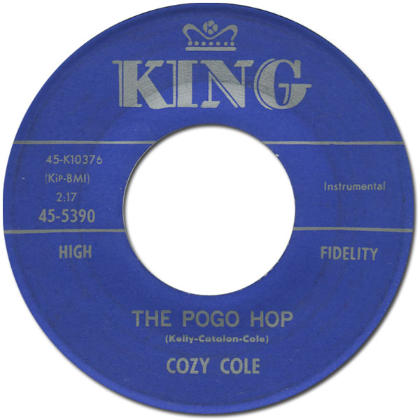 pogo_hop.jpg