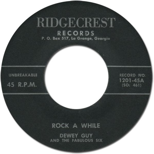rock_a_while_dewey_guy.jpg