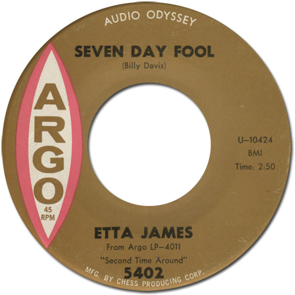 seven_day_fool_etta_james.jpg