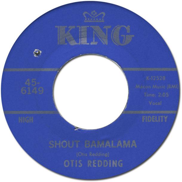 shout_bamalama_otis_redding.jpg