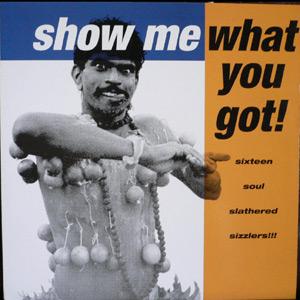 show_me_what_you_got.jpg