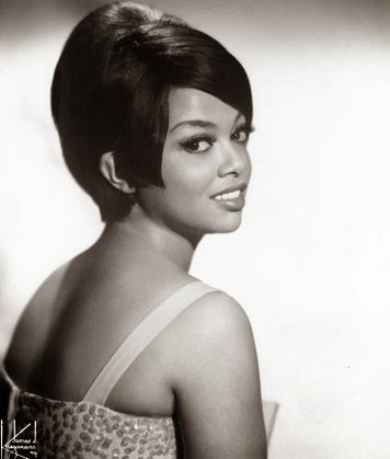tammi terrell - Google Search - Mozilla Firefox 282014 30451 AM.jpg