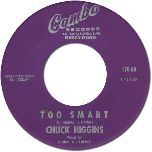 too_smart_chuck_higgins.jpg
