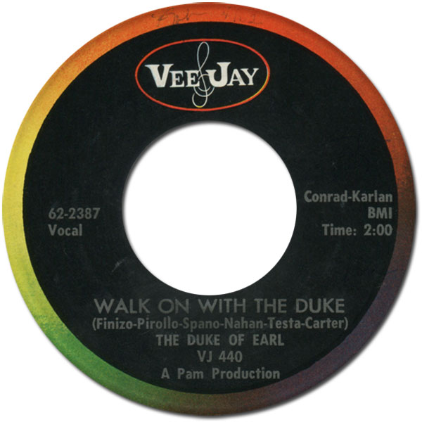walk_on_with_the_duke_duke_of_earl.jpg