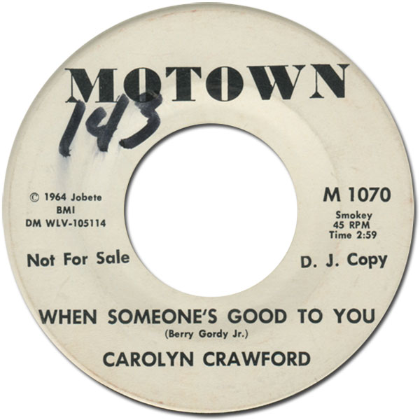 when_someones_good_to_you_carolyn_crawford.jpg