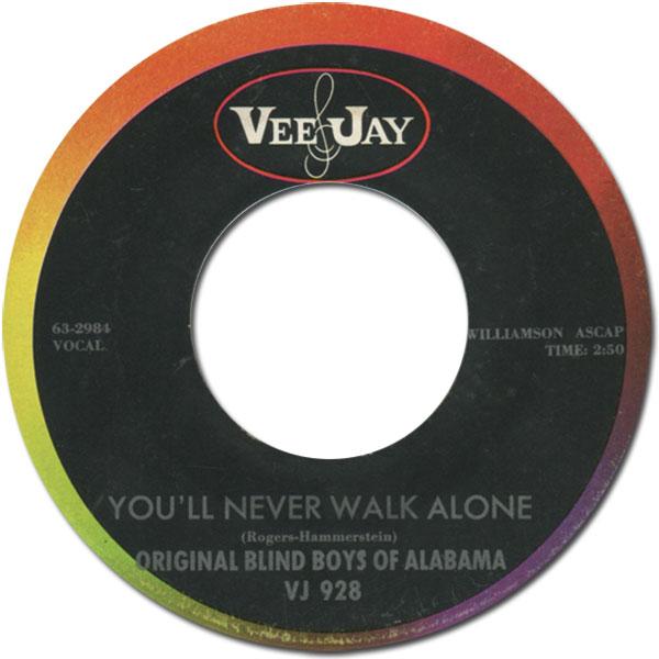 youll_never_walk_alone_original_blind_boys.jpg